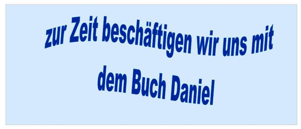 GK Neufahrn Daniel.jpg